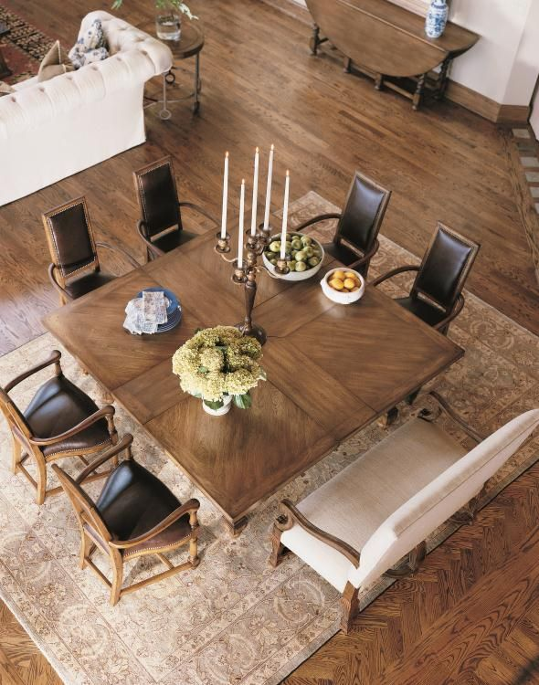 Beautiful Square Dining Table With Leaves Best 25 Square Dining Tables Ideas On Pinterest Square Dining