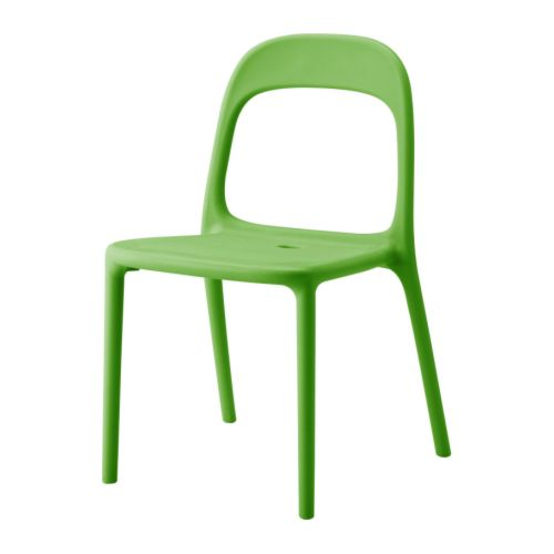 Beautiful Stackable Chairs Ikea Workalicious Urban Stacking Chair Ikea