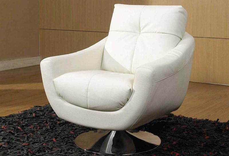 Beautiful Swivel Chairs For Living Room Adorable Ideas For Modern Swivel Chairs Design Swivel Chairs For