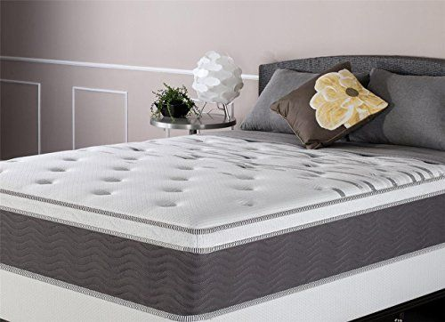 Beautiful Tall Box Spring Queen 1728 Best Mattresses Box Springs Images On Pinterest Box