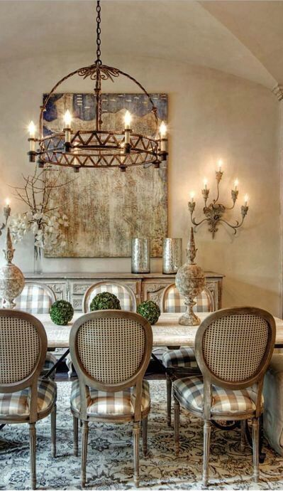 Beautiful Tan Dining Room Chairs Best 25 French Country Dining Chairs Ideas On Pinterest French