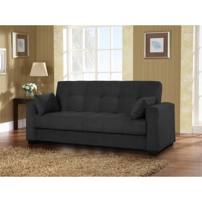 Beautiful Target Couches And Futons Target Futon Sofa Bed Roselawnlutheran