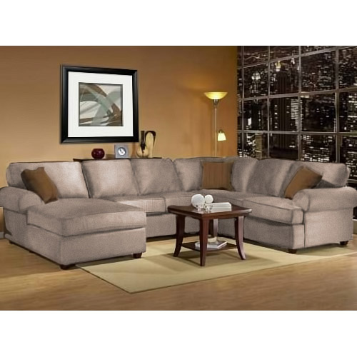 Beautiful Three Piece Sectional Couch Sofa Beds Design The Most Popular Contemporary 3 Piece Leather