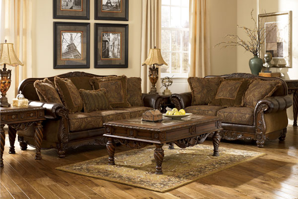 Beautiful Traditional Living Room Sets Lovable Classic Living Room Furniture Sets Living Room Decor
