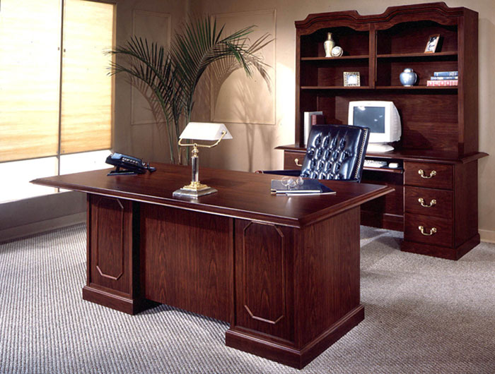 Beautiful Traditional Office Furniture Andover Series Traditional Office Furniture Dmi Office