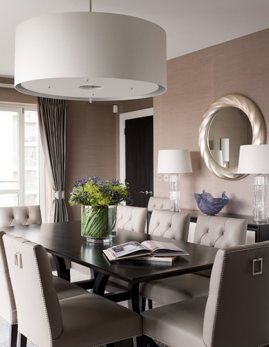 Beautiful Tufted Dining Room Set Bold Inspiration Tufted Dining Room Sets All Dining Room