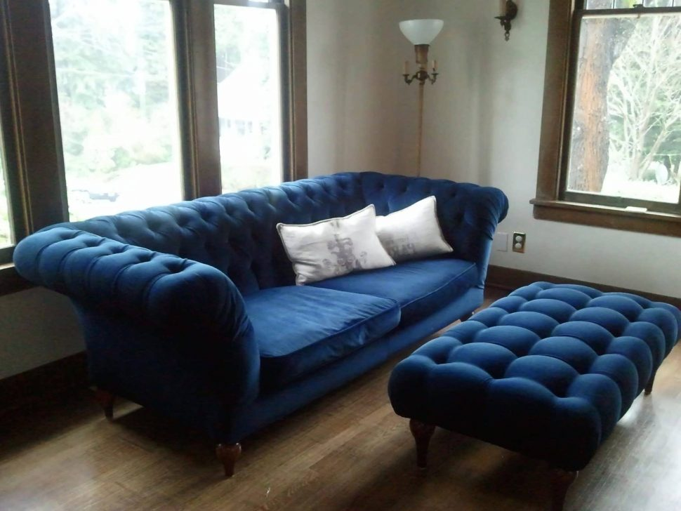 Beautiful Tufted Sleeper Sofa Living Room Furniture Sofa Velvet Tufted Sleeper Sofa Velvet Tufted Sofa Grey Couch
