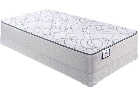 Beautiful Twin Bed Mattress Set Twin Size Mattress Essential Home Firm 5 Twin Size Mattress Only