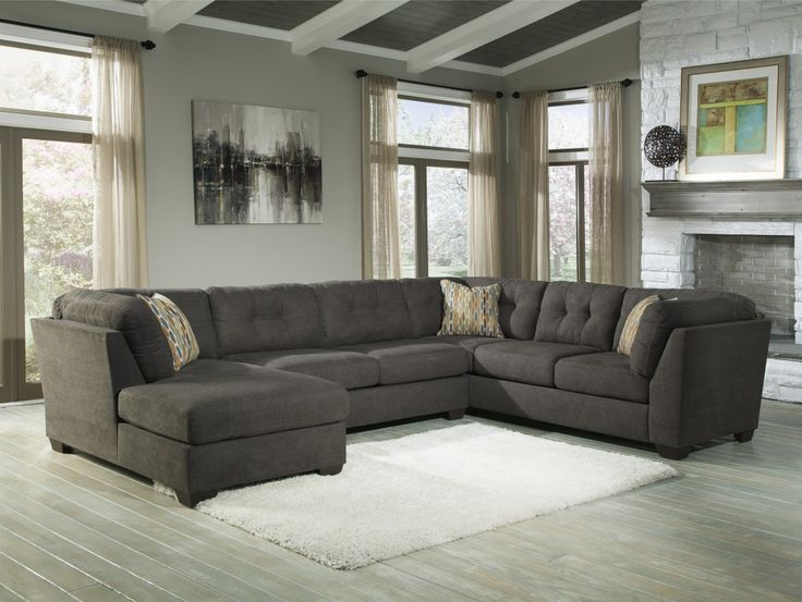 Beautiful U Shaped Sectional Sleeper Sofa 25 Best Lounges Images On Pinterest U Shaped Sectional Sofa