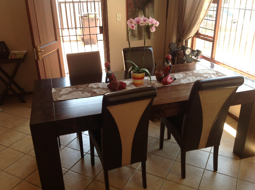 Beautiful Used Dining Chairs Used Dining Room Chairs Throughout Furniture Used Dining Room