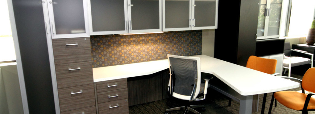 Beautiful Used Office Furniture New And Used Office Furniture Houston Tx Refurbished Furniture