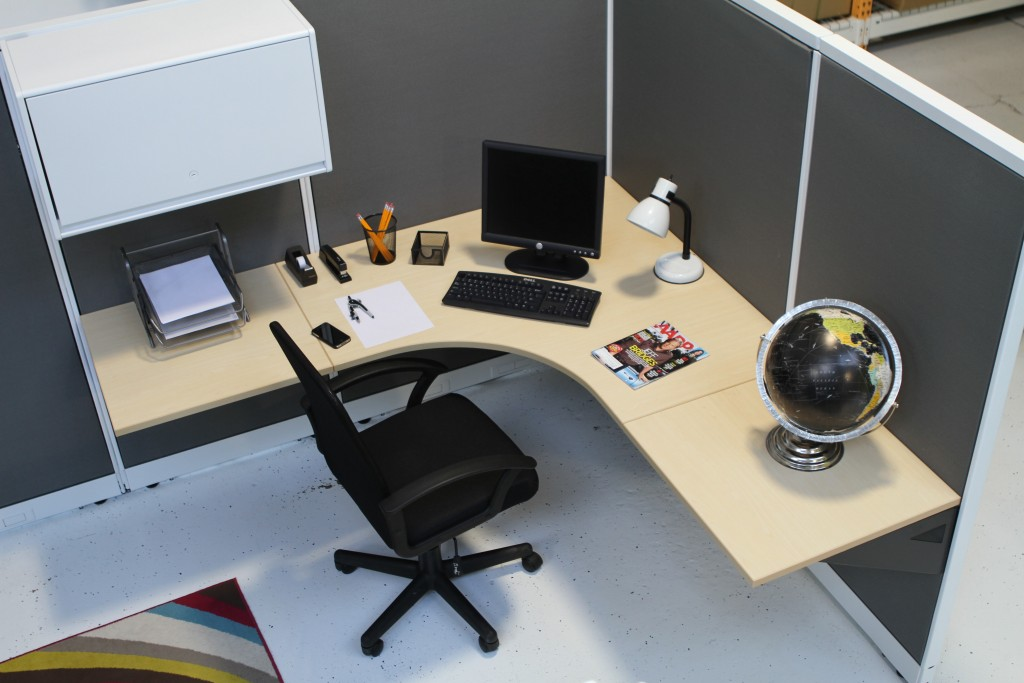 Beautiful Used Office Furniture Used Office Furniture Boise New Life Office