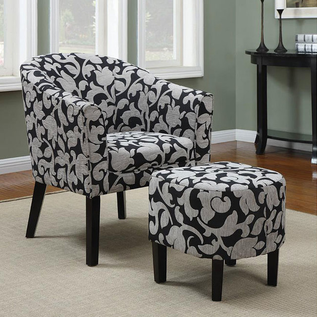 Beautiful White Accent Chairs With Arms Dining Room Gray And White Accent Chairs Under 100 With Arms Zebra