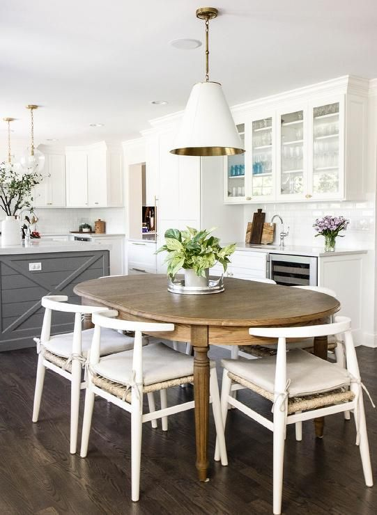 Beautiful White Kitchen Dining Chairs Best 25 French Dining Chairs Ideas On Pinterest Rustic Dining