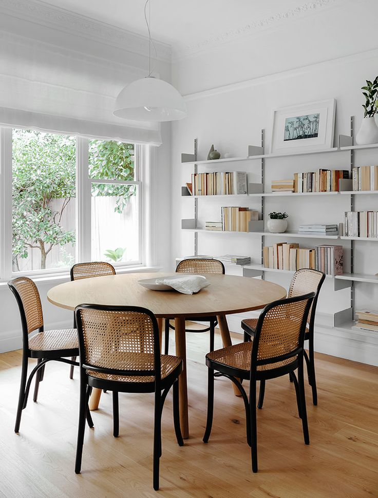 Beautiful White Kitchen Dining Chairs Best 25 Scandinavian Dining Chairs Ideas On Pinterest