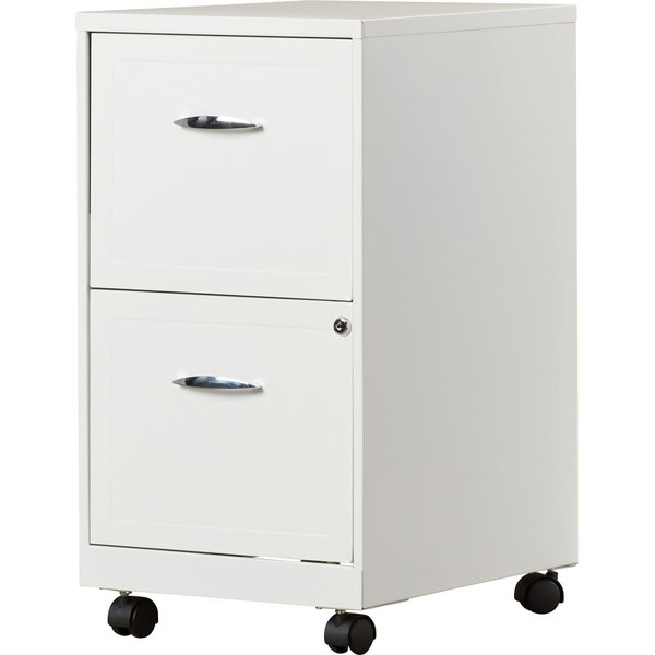 Beautiful White Locking File Cabinet Best Small Locking File Cabinet Wood Cabinet Wood File Cabinet