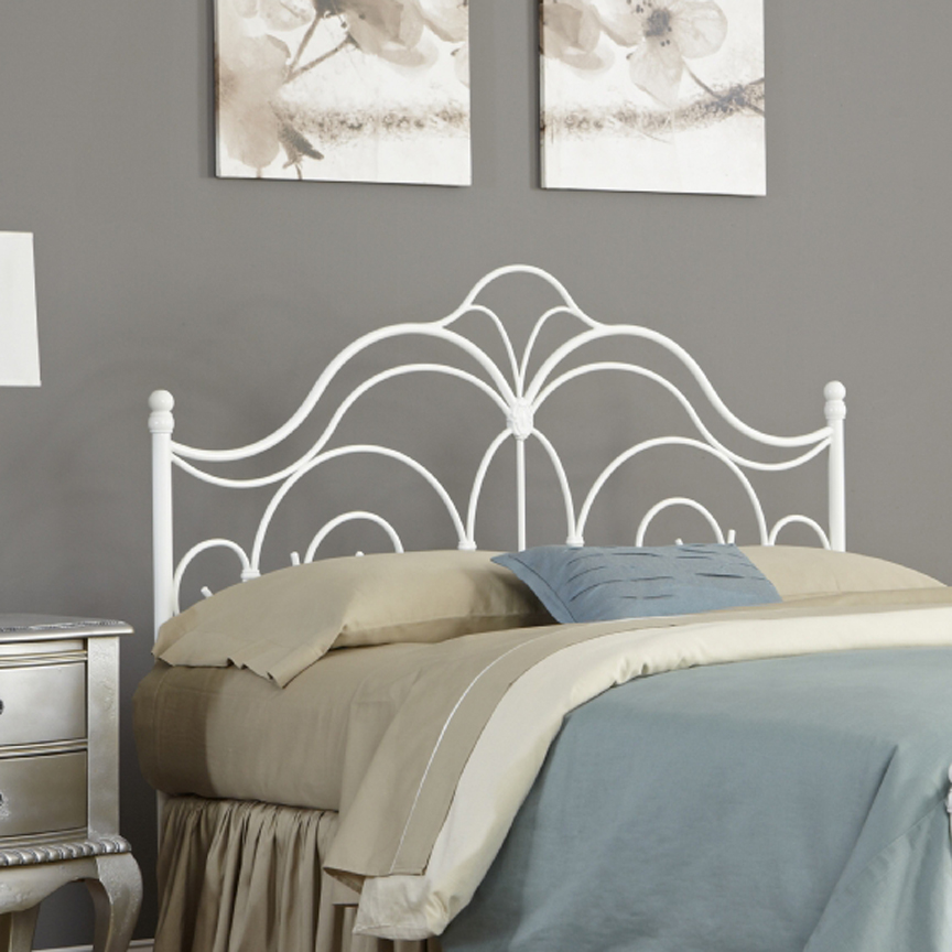 Beautiful White Queen Headboard And Footboard Inspirational Iron Headboards Full Size 98 In Queen Headboard And