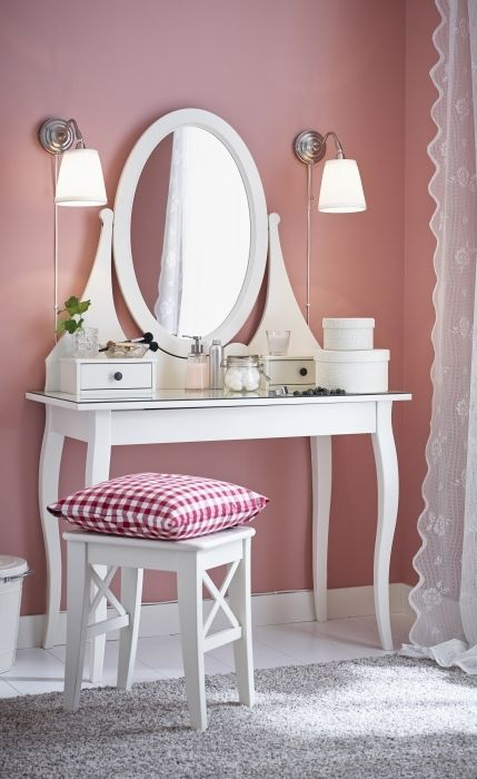 Beautiful White Vanity Dressing Table With Mirror Best 25 Kids Dressing Table Ideas On Pinterest Dressing Table