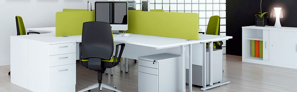 Beautiful Wholesale Office Furniture Absolutely Ideas Office Furniture Dallas Simple Design Dallas