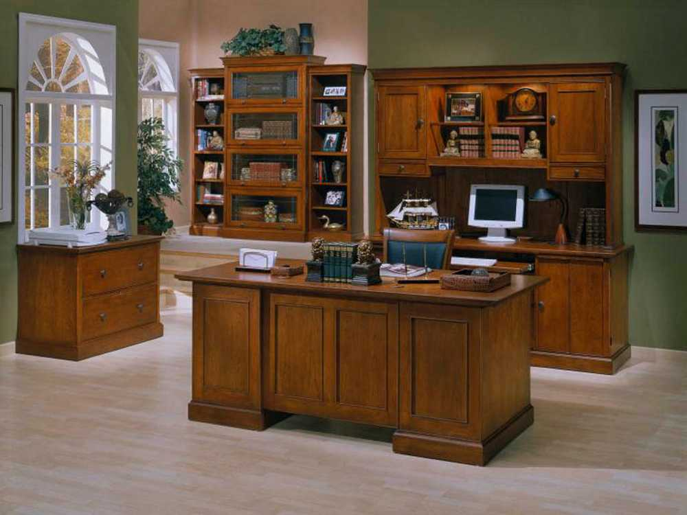 Beautiful Wholesale Office Furniture Office Furniture Wholesale In Canada Office Architect