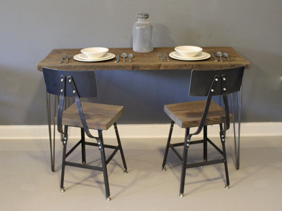 Beautiful Wooden Breakfast Table Beautiful Ideas Small Wood Dining Table Fresh Small Wooden Dining