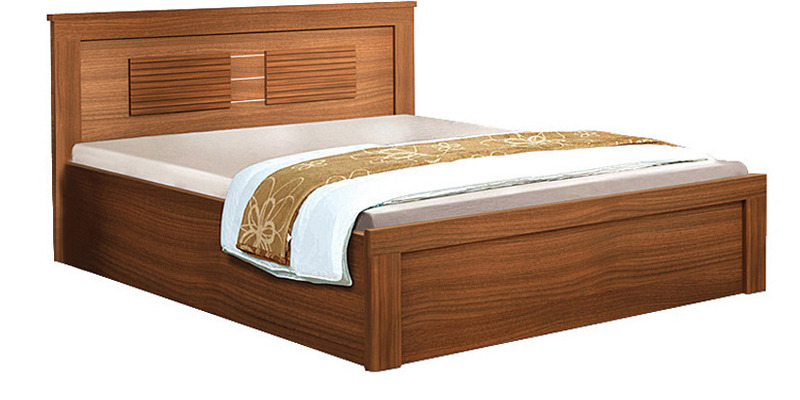 Beautiful Wooden King Size Bed Wooden King Size Bed Designs Catalogue Crowdbuild For