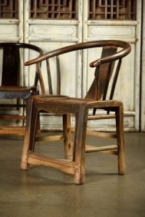 Beautiful Wooden Kitchen Chairs With Arms Kitchen Chairs With Arms Foter