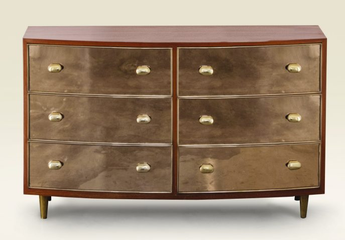 Best 15 Inch Wide Dresser Bedroom Furniture Sets Compact Chest Of Drawers 15 Inch Deep