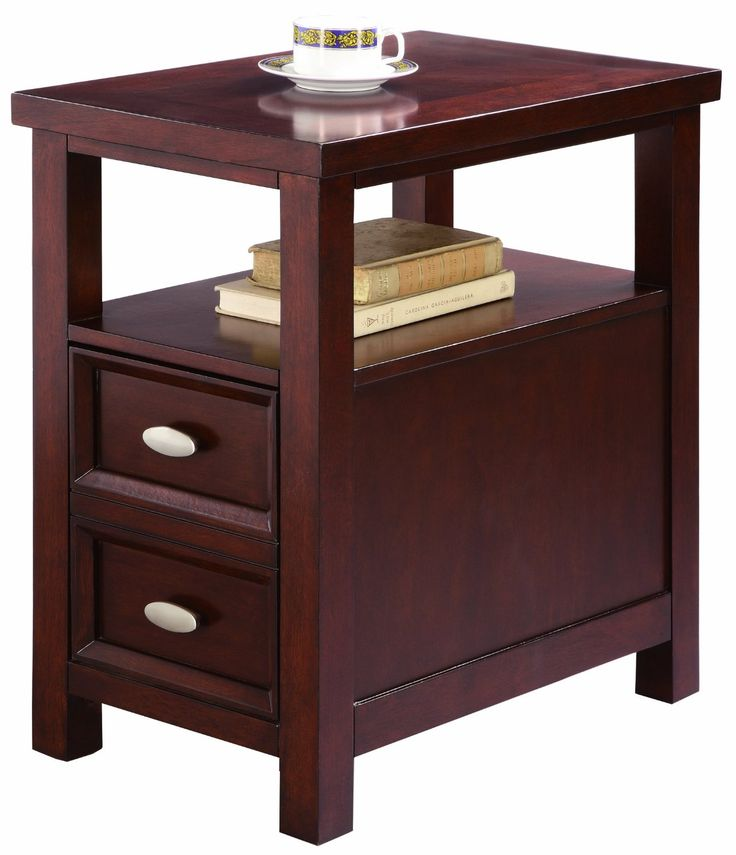 Best 24 Inch Bedside Table 1097 Best Home For The Home Images On Pinterest Bedroom Table