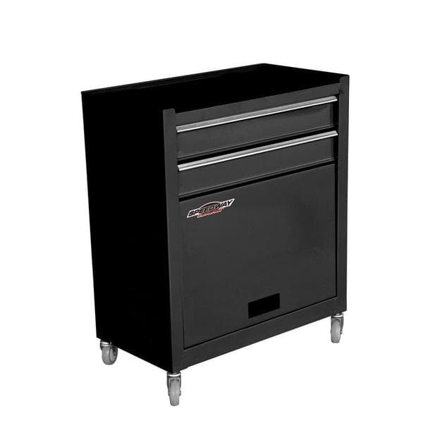 Best 24 Inch Chest Of Drawers Speedway 24 Inch Tool Chest And Cabinet Free Shipping Today