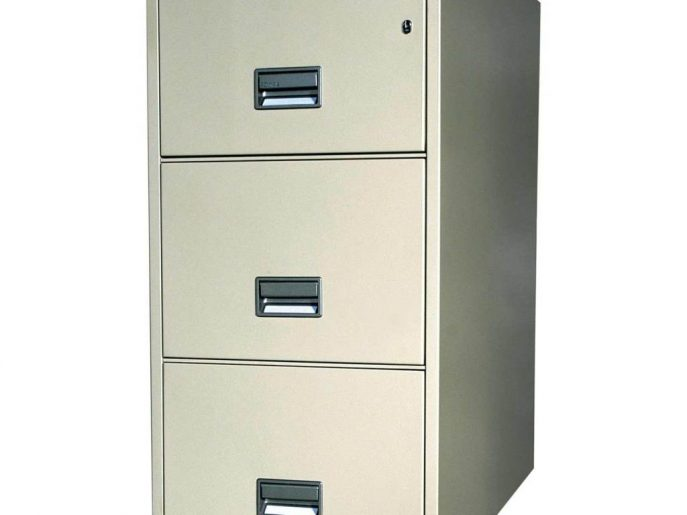 Best 3 Drawer Metal Filing Cabinet With Lock Topinterior Wood Filing Cabinet 3 Drawer 4 Draw Filing Cabinet