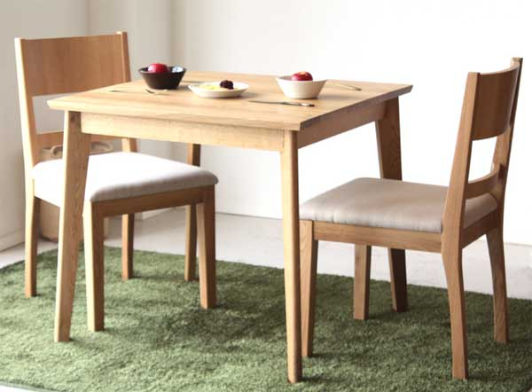 Best 3 Piece Dining Set Ikea Hello Furniture Rakuten Global Market Dining Set 3 Piece