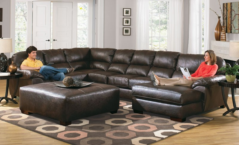 Best 3 Piece Sectional Couch Lawson 3 Piece Sectional Sofa Living Room