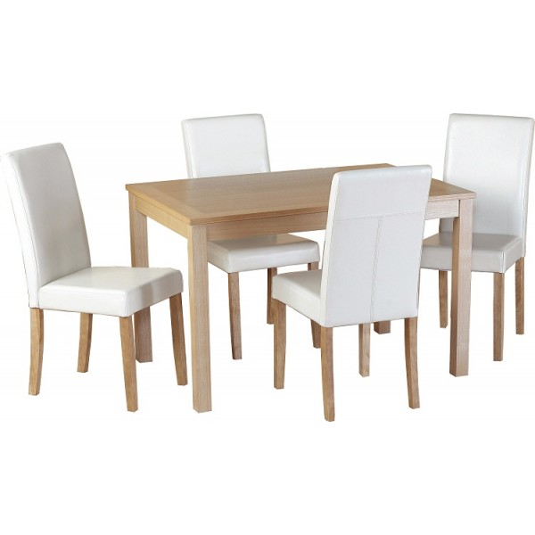 Best 4 Dining Chairs Amazing Dining Table Set With 4 Chairs 4 Dining Room Chairs Dining