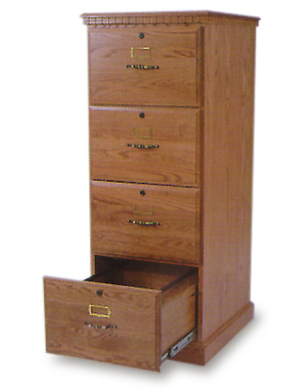 Best 4 Drawer Wood File Cabinet With Lock Wooden Filing Cabinets With Lock Roselawnlutheran