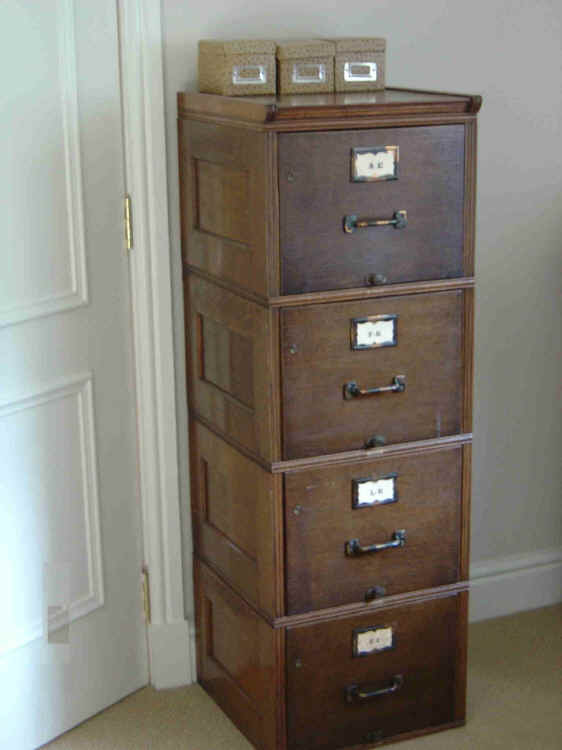 Best Affordable File Cabinets File Cabinet Ideas Affordable Simple Vintage File Cabinets For