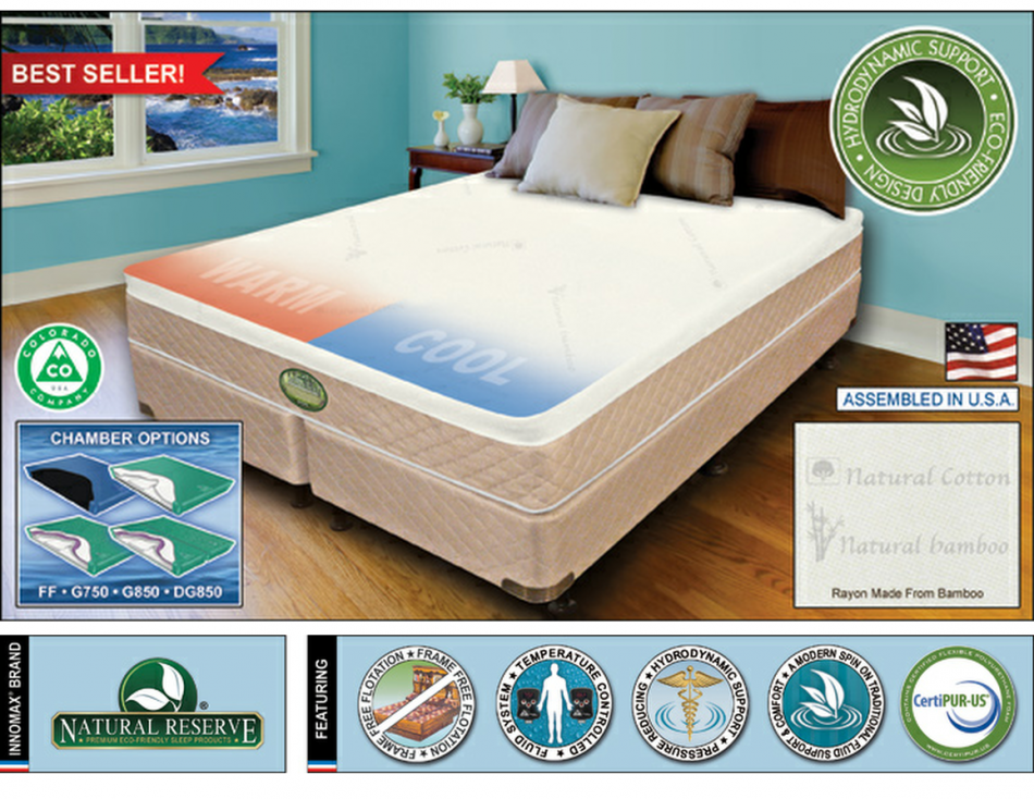 Best Are Waterbeds Still Made San Antonio Mattress And Futon Waterbeds