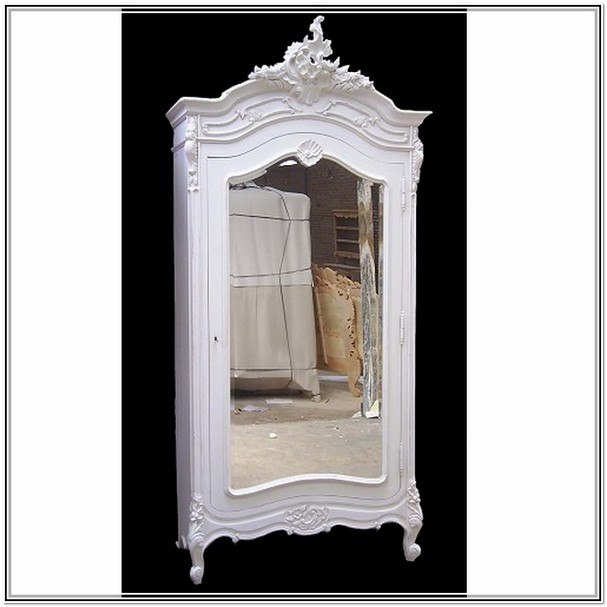Best Armoire Dresser With Mirror Armoire Extraordinary Armoire Dresser With Mirror Antique Armoire