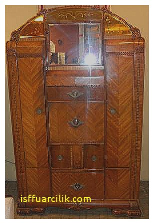 Best Armoire Dresser With Mirror Dresser Best Of Armoire Dresser With Mirror Armoire Dresser With