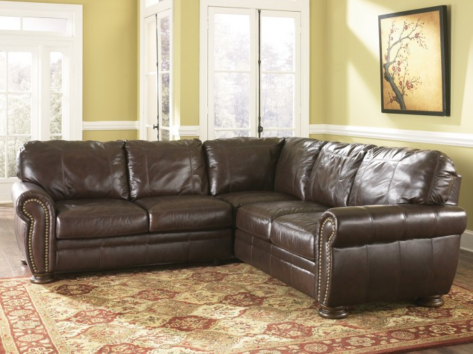 Best Ashley Corduroy Sectional Sofa Living Room Elegant Ashley Leather Sectional Sofa For Comfortable