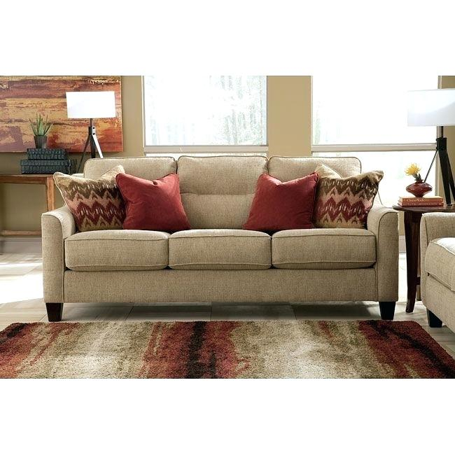 Best Ashley Furniture Chaise Lounge Sofa Ashley Furniture Chaise Lounge Sofa Ashley Furniture Chaise Sofa