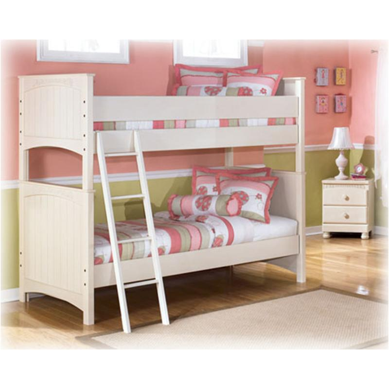 Best Ashley Furniture Kids Bunk Beds B213 058 Ashley Furniture Twin Bunk Bed 2 Required