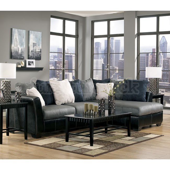 Best Ashley Furniture Living Room Sets Sectionals Avalanche Set Ashley Furniture Sectional Living Room Carameloffers