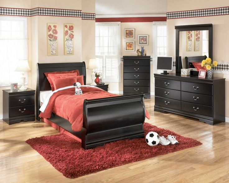Best Ashley Furniture Twin Bed With Drawers Best 25 Ashley Furniture Kids Ideas On Pinterest Rustic Kids