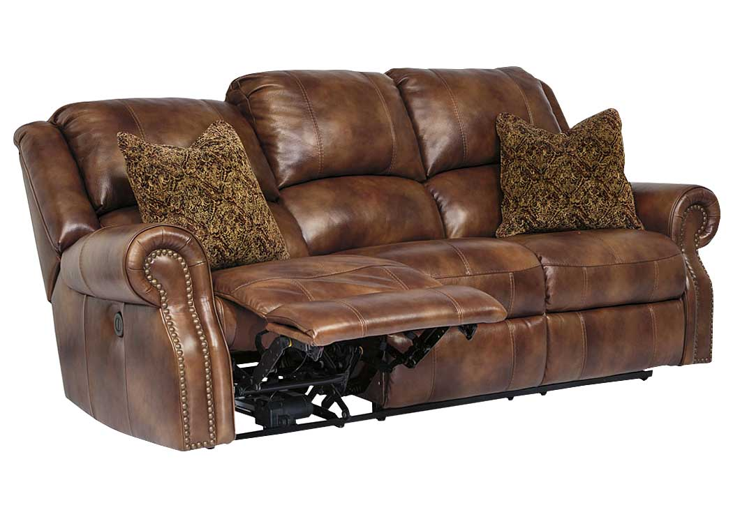 Best Ashley Signature Reclining Sofa Furniture Warehouse Direct Victoria Tx Walworth Auburn