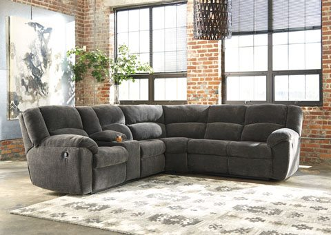 Best Ashley Two Piece Sectional Best Furniture Mentor Oh Furniture Store Ashley Furniture