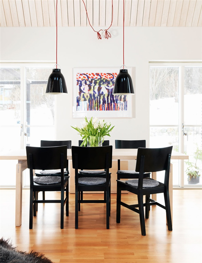 Best Black Dining Room Chairs Ikea Dining Room Chairs Ikea Dining Room Chairs Ikea Of 64 Ikea Dining