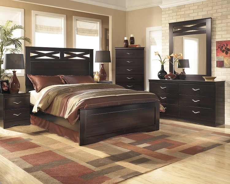 Best Black Master Bedroom Furniture Master Bedroom Sets Furniture Decor Showroom