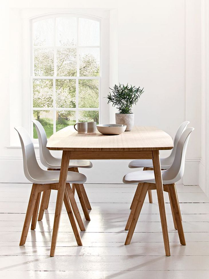 Best Brown And White Dining Chairs Charming Dining Room Furniture Brown Wood Frame Black Seat Dining