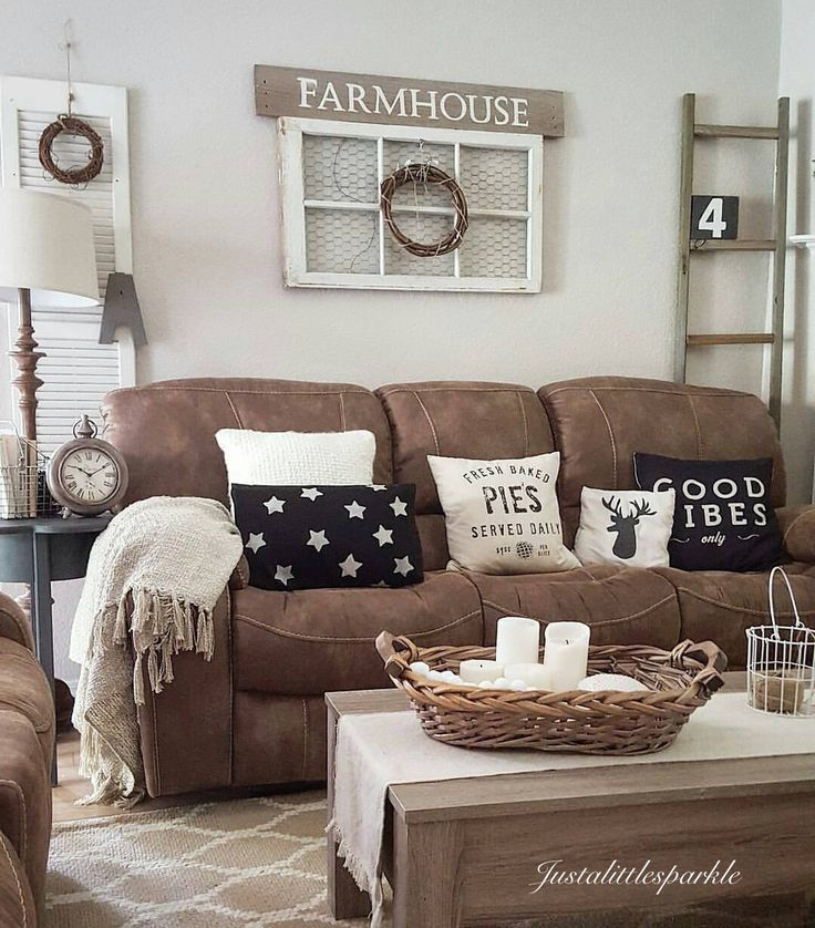 Best Brown Couch Living Room Best 25 Brown Couch Living Room Ideas On Pinterest Brown Couch